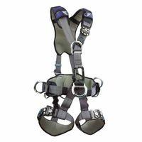 098-1113345 | DBI/Sala ExoFit NEX RAR Harnesses