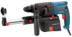 114-11250VSRD | Bosch Power Tools SDS-plus Rotary Hammers