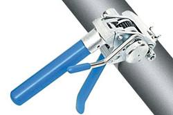 080-C07569 | Band-It Bantam Tool Clamping Tools
