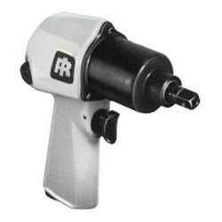 383-1702P1 | Ingersoll-Rand Industrial Duty Impact Wrenches