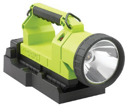 120-07912 | LightHawk LED Rechargeable Lanterns