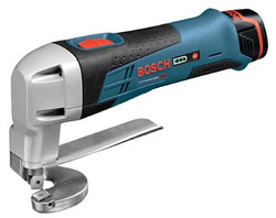 114-PS70-2A | Bosch Power Tools Max Metal Unishears