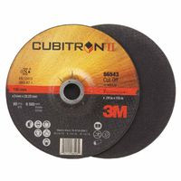 405-051115-66543 | 3M Abrasive Flap Wheel Abrasives