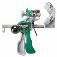 332-JRF-4EPR | Greenlee Universal Cable Stripper Kits