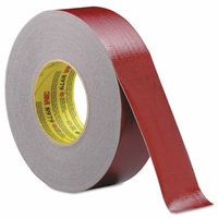 405-048011-53914 | 3M Industrial Performance Plus Duct Tapes 8979N