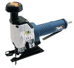 114-7561-118 | Bosch Power Tools Pneumatic Jig Saws