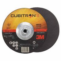 405-051115-66542 | 3M Abrasive Flap Wheel Abrasives