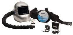 138-12993 | Jackson Safety R60 AIRMAX* Powered Air Purifying Respirators