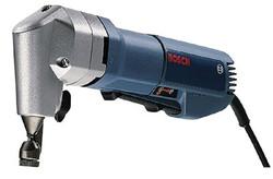 114-1529B | Bosch Power Tools Tools Nibblers