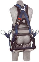 098-1108651 | DBI/Sala ExoFit Tower Climbing Harnesses