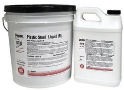 230-10230 | Devcon Plastic Steel Liquid (B)
