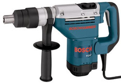114-11247 | Bosch Power Tools Spline Combination Hammers