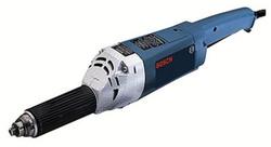 114-1209   Bosch Power Tools Die Grinders