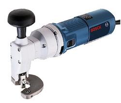 114-1506 | Bosch Power Tools Unishears