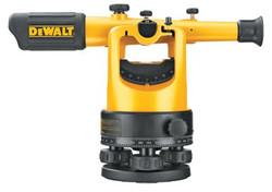 115-DW092PK | DeWalt Optical Instruments