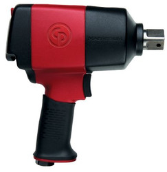 "147-CP8084 | Chicago Pneumatic 1"" Dr. Impact Wrenches"