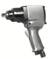 147-6041HABAR | Chicago Pneumatic 1/2 in Drive Impact Wrenches