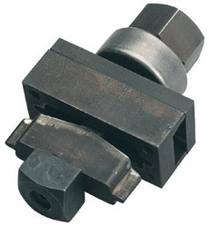 332-238 | Greenlee Electronic Connector Panel Punch Assemblies