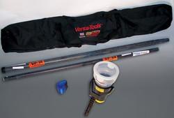 369-HO-VTKIT1 | Home Safeguard Enclosed Delivery Smoke Detector Test Kits