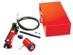 623-KOH14A | Gardner Bender Slug-Out Hydraulic Knockout Sets