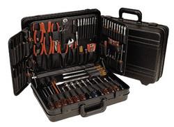 188-TCMB100ST | Xcelite Model TCMB100ST Tool Kits
