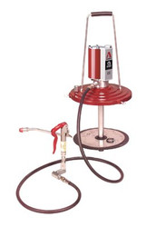 025-9911-H1 | Alemite Portable High Pressure RAM Pumps