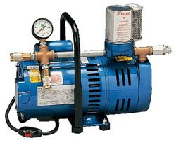 037-9821 | Allegro Ambient Air Pumps