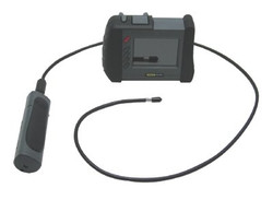 318-DCS1800 | General Tools Wireless Video Borescope Systems