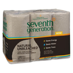 Seventh Generation | SEV 13737