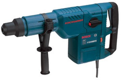 114-11245EVS | Bosch Power Tools SDS-max Combination Hammers