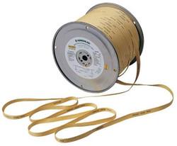 332-39245 | Greenlee Kevlar Conduit Measuring Tapes