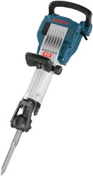 114-11335K | Bosch Power Tools Jack Breaker Hammers