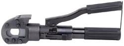 332-HK520   Greenlee Hydraulic ACSR Cutters