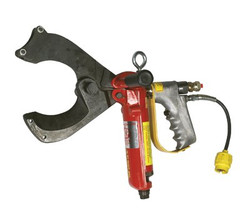 590-W177089 | H.K. Porter Hydraulic Cable Cutters