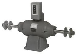 110-1250   Baldor Electric Industrial Buffers