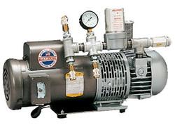 037-9832 | Allegro Ambient Air Pumps