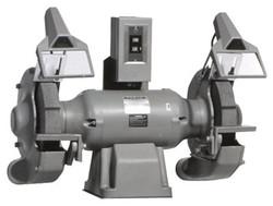 "110-1215W   Baldor Electric 12"" Heavy Duty Industrial Grinders"