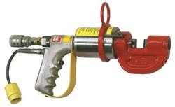 590-W75000   H.K. Porter Hydraulic Rod and Bar Cutters