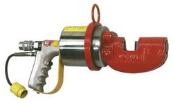 590-W11800 | H.K. Porter Hydraulic Rod and Bar Cutters