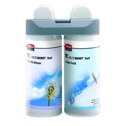 Rubbermaid Commercial Products | TEC 3485949