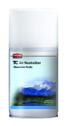 Rubbermaid Commercial Products | TEC 4009851