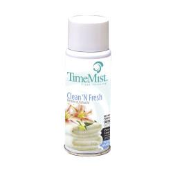 TimeMist | TMS 2402