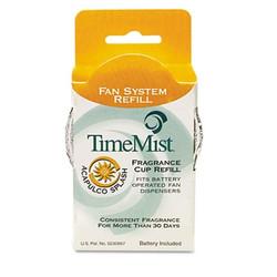 TimeMist | TMS 30-4607TM