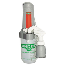 Unger Enterprises, Inc. | UNG SOABG