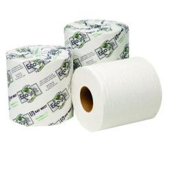 Wausau Paper   WAU 54800