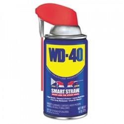 WD-40 Company | WDC 110054