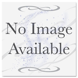World Tableware, Inc.    WTI 982-016