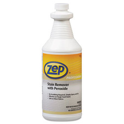 Zep, Inc. - Formerly known as Amrep, Inc.    ZPP R00701