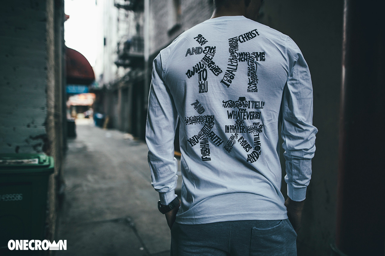Limited Edition PRAY - (Chinese Version)