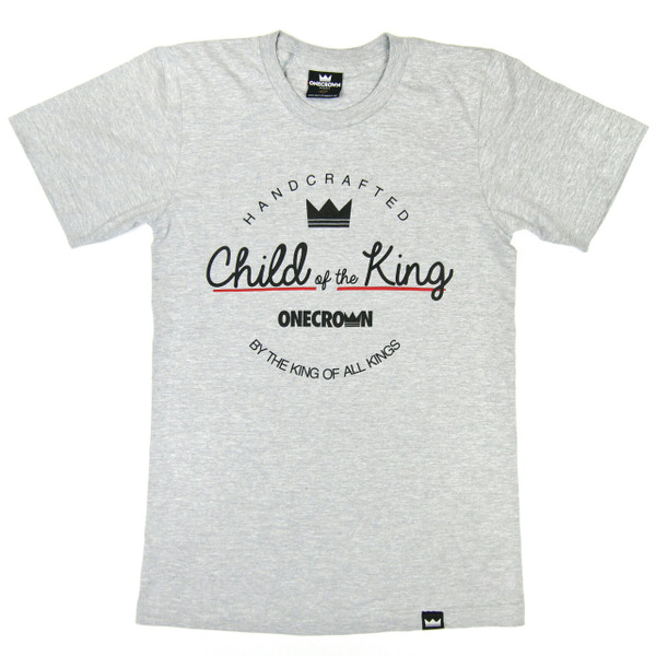 Child of The King Tee